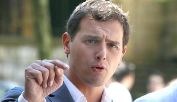 Rivera: el nacionalismo y el populismo son los