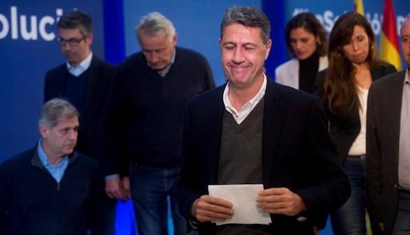 El PP gana un escaño a Cs en Tarragona gracias al voto exterior