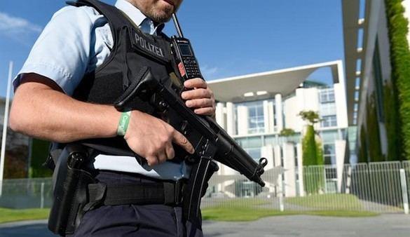 El tirador de Múnich era un loco asesino y no un terrorista