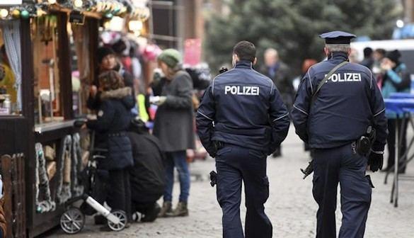 Alemania, en jaque por las agresiones con ácido contra mujeres