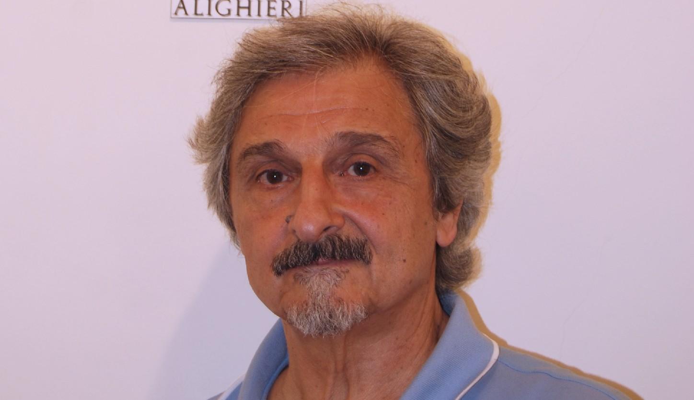 Roberto Alifano: