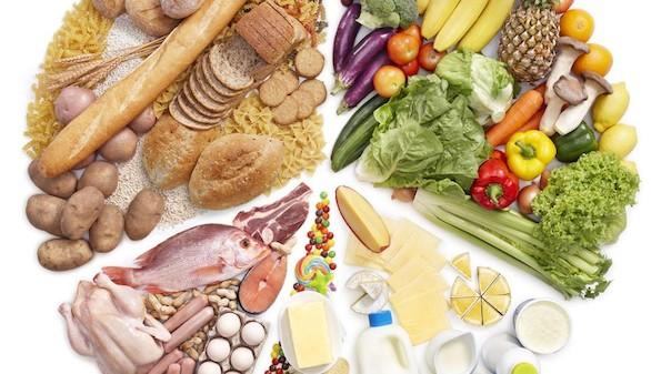 El consejo nutricional, nueva vía para el desarrollo farmacéutico