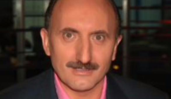Alipio Gutiérrez, nuevo director de Informativos de Telemadrid