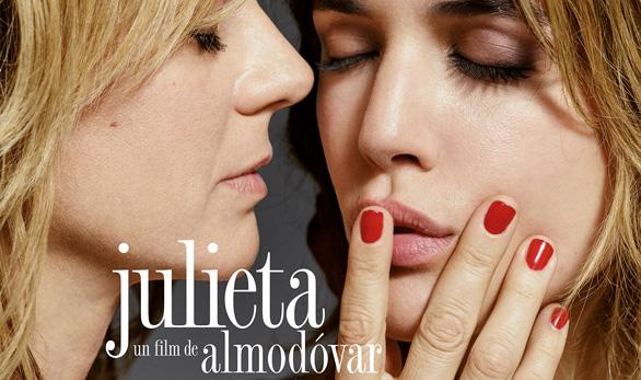 Scorsese 'obliga' a Almodóvar a cambiar el título de su última película