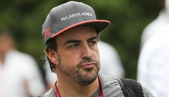 McLaren rompe con Honda y Sainz se va a Renault
