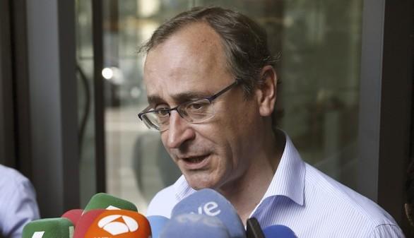 El 'no' de los socialistas hace 'depender la investidura de los partidos independentistas'