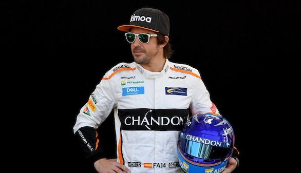 GP de Canadá. Verstappen sorprende en los libres y Alonso asoma más de lo previsto