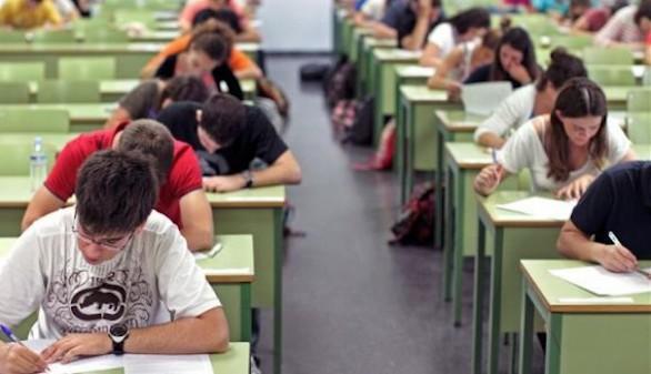 Educación en España: una nueva radiografía no mejora el diagnóstico