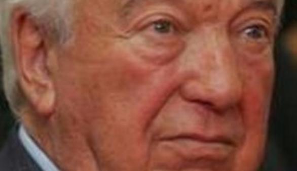 Fallece el empresario David Álvarez Díez