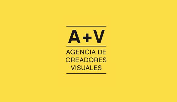 Flexibilidad, transparencia y más rentabilidad, principales ventajas de A+V