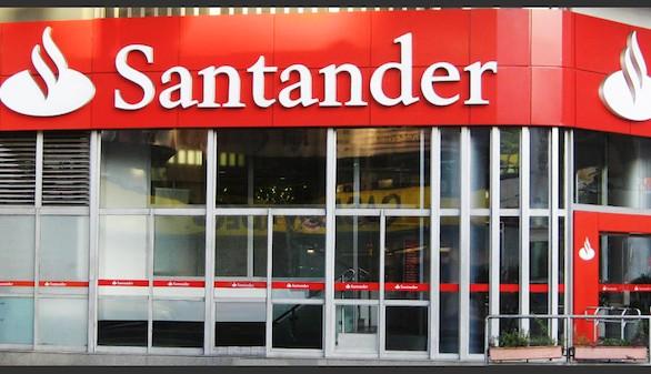 El Santander concluye su ampliación de capital de 7.072 millones