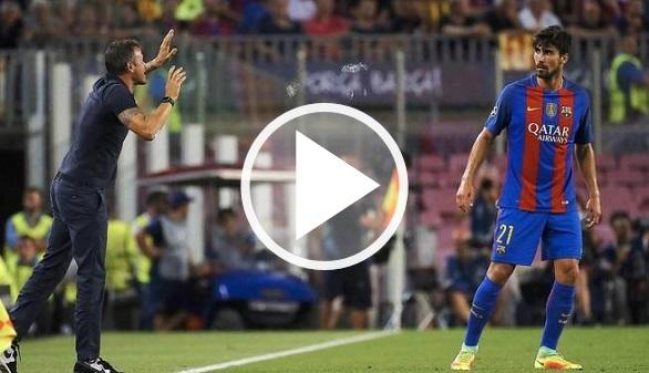 Los daños de la presión en los futbolistas de élite según Andre Gomes, Coentrao y Mertesacker
