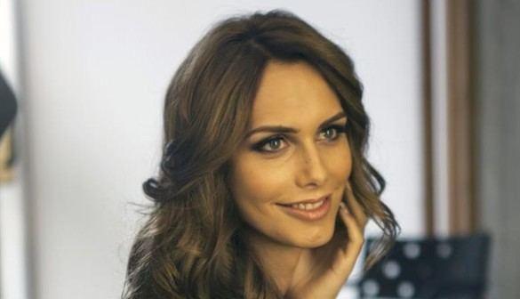 Ángela Ponce (Cádiz) aspira a ser la primera Miss España transexual