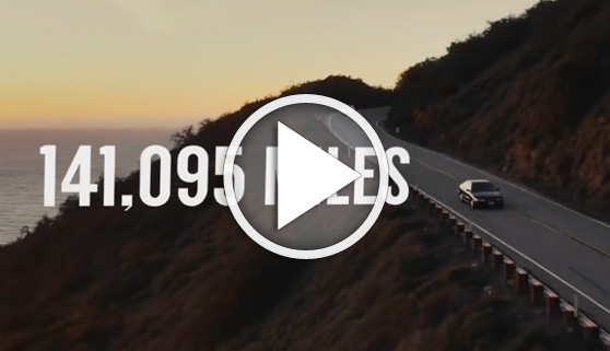 Vídeos virales. Un anuncio multiplica por cien el valor de un coche usado