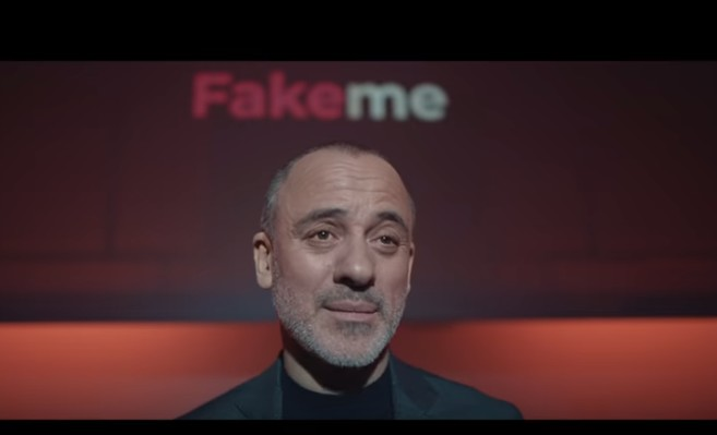 Bulos y fake news en el anuncio de la Navidad de Campofrío