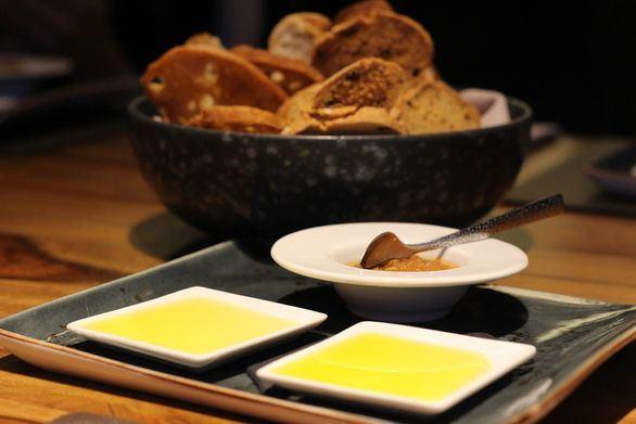 El Quinto Sabor, una inolvidable experiencia gastronómica galardonada con el premio