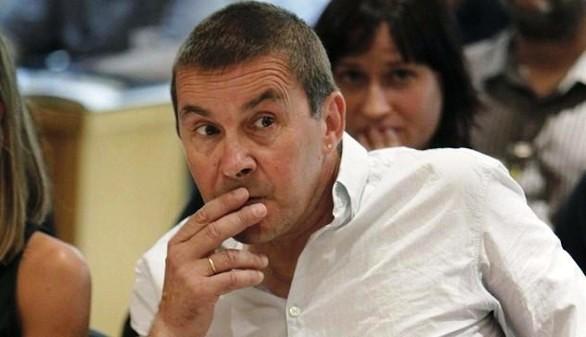 'Caso Otegui': EH Bildu presenta sus alegaciones
