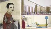 Art déco: la sofisticación de un estilo efímero