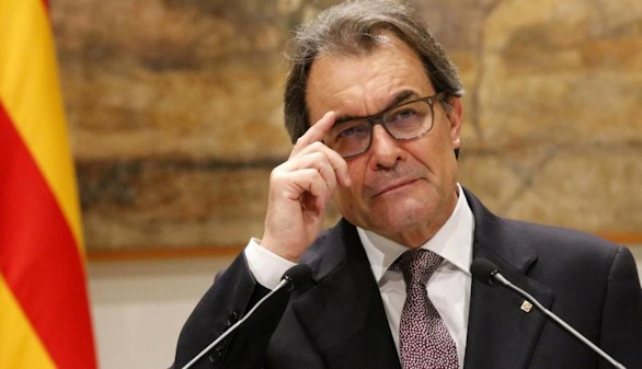 El PP teme que se imponga el voto secreto para el texto secesionista