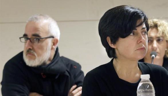 El caso Asunta encara su final con indicios pero pocas pruebas de cargo
