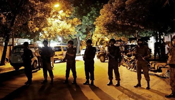 Daesh reivindica el ataque contra un restaurante en Bangladesh