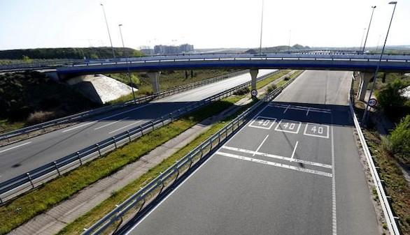 El Gobierno adjudicará las autopistas en quiebra al final de 2018