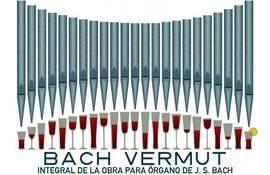 Vuelve el ciclo Bach Vermut al Auditorio Nacional