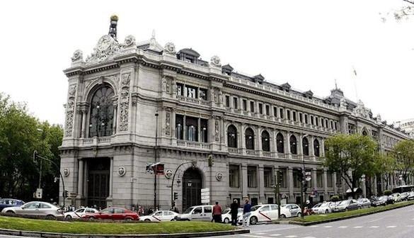 El Banco de España quiere revisar el IVA y los impuestos especiales