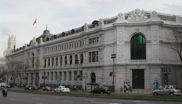 El Banco de España confirma un frenazo de la economía y el empleo en 2017