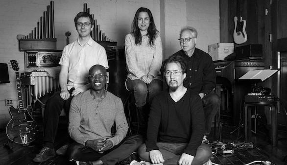 El guitarrista Bill Frisell inaugura la sexta edición de 'Jazz en el Auditorio'