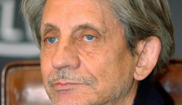 Fallece a los 86 años Basilio Martín Patino, director del llamado