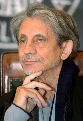 Fallece a los 86 años Basilio Martín Patino, director del llamado 'cine de autor'