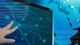 Encuentro sobre big data, Internet de las Cosas y sus aplicaciones prácticas