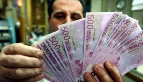 El BCE decide retirar los billetes de 500 para combatir el fraude
