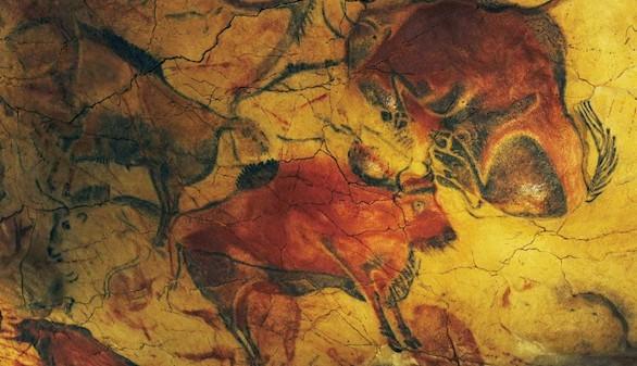 La cueva de Altamira celebra su 30 aniversario como Patrimonio Mundial