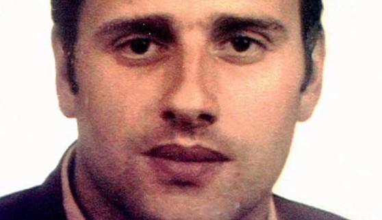 Se cumplen 17 años del asesinato de Miguel Ángel Blanco