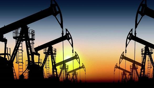 El Banco Mundial cerrará el grifo al petróleo y al gas en 2019