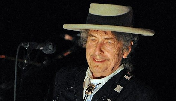 Bob Dylan no irá a recoger el Nobel por tener