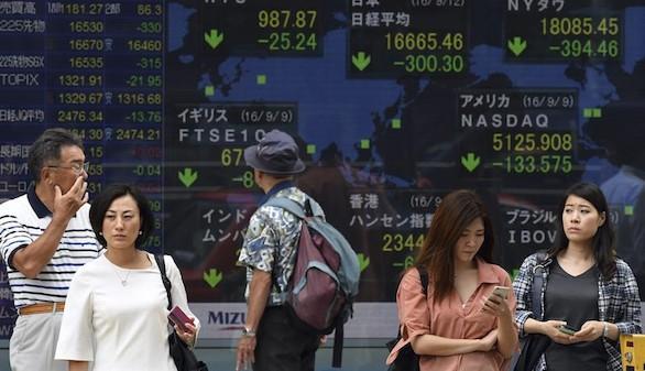 Japón anuncia el fin de la deflación y anima los mercados