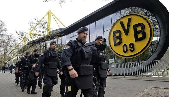 El islamista detenido en Dortmund fue miembro de Daesh en Iraq