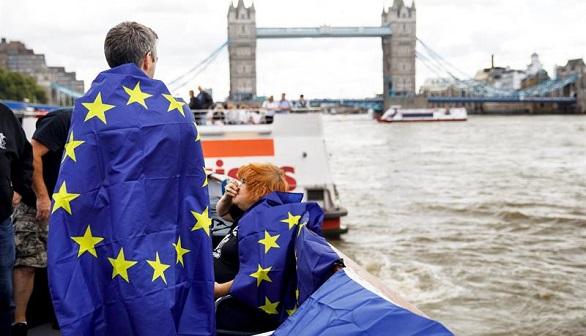 La Unión Europea pide
