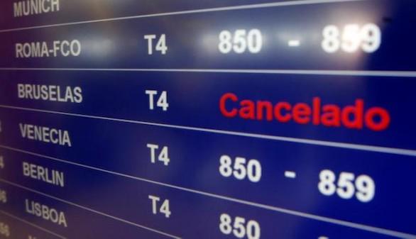 Bélgica decide que el aeropuerto de Bruselas-Zaventem reabra este domingo