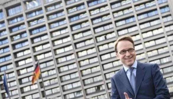 El Bundesbank propone elevar a los 69 la edad de jubilación en Alemania