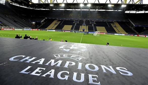 Liga de Campeones. El Madrid, ante el enésimo asalto al fortín del Dortmund