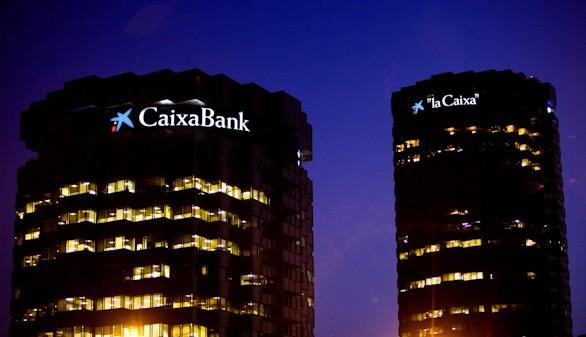 Los grandes bancos españoles superan los test de estrés
