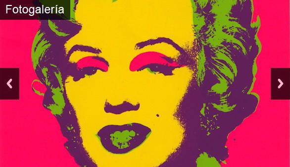 De Chirico, Warhol y Disney, en la nueva temporada de CaixaForum Madrid
