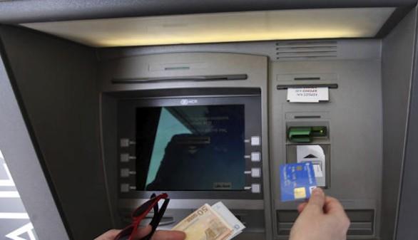 Este viernes finalizó el plazo para acreditar el DNI al banco: qué hacer