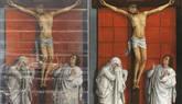 Van der Weyden: el pintor más influyente del siglo XV