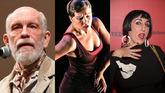 Malkovich, Molina o de Palma, en la nueva temporada de los Teatros del Canal
