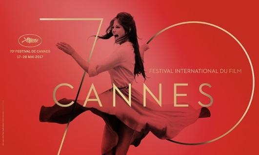 Nicole Kidman, Twin Peaks e Iñárritu, en la 70ª edición del Festival de Cannes